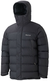 Marmot - Mountain Down Jacket Men's-jackets-Living Simply Auckland Ltd