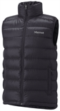 Marmot - Zeus Vest-vests-Living Simply Auckland Ltd