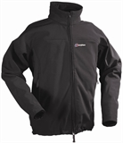 Berghaus - Twister Jacket Men's-softshell-Living Simply Auckland Ltd
