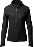 Sherpa - Kriti tech Jacket W-softshell & synthetic insulation-Living Simply Auckland Ltd