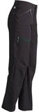 Sherpa - Naulo Pant Women's-trousers-Living Simply Auckland Ltd