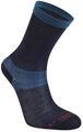 Bridgedale - Liner Base Layer Coolmax 2 Pack Women's-socks-Living Simply Auckland Ltd