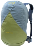 Aarn Flo-mo Friend-daypacks-Living Simply Auckland Ltd
