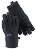 The North Face - Apex ETIP Glove Men's-gloves-Living Simply Auckland Ltd