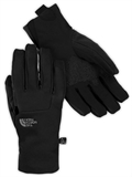 The North Face - Apex ETIP Glove Women's-gloves-Living Simply Auckland Ltd