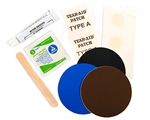 Therm-a-rest - Permanent Home Repair Kit-mats & beds-Living Simply Auckland Ltd