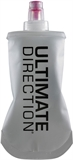 Ultimate Direction - Body Bottle-hydration-Living Simply Auckland Ltd