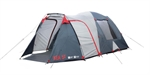 Kiwi Camping - Kea 5E Dome Tent-5 person & shelters-Living Simply Auckland Ltd