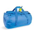 Tatonka - Barrel XL 110L-travel & duffel bags-Living Simply Auckland Ltd
