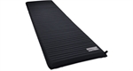 Therm-a-rest NeoAir Venture Large-mats & beds-Living Simply Auckland Ltd