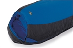 One Planet - Down Under +2 Regular-synthetic sleeping bags-Living Simply Auckland Ltd