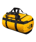 The North Face - Base Camp Duffel Medium-travel & duffel bags-Living Simply Auckland Ltd