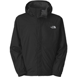 The North Face - Resolve Jacket Men's-jackets-Living Simply Auckland Ltd