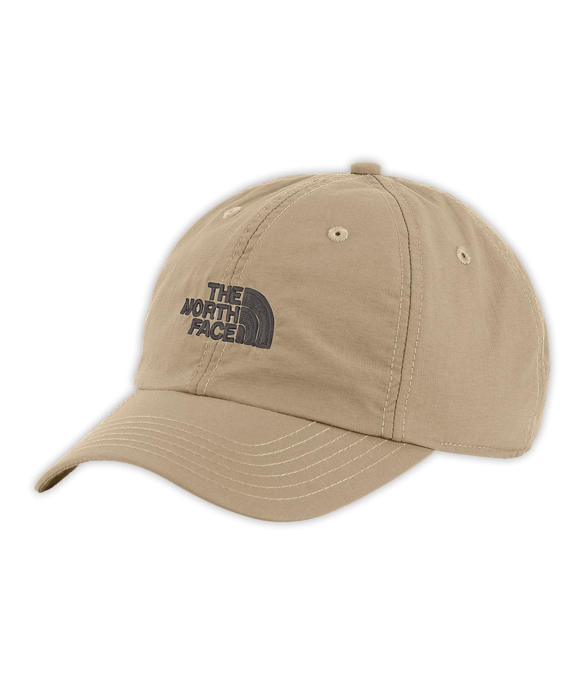 myynti maksaa viehätysvoimaa monia tyylejä The North Face - Horizon Hat - The North Face 17 : Clothing ...