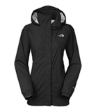 The North Face - Resolve Parka Women's-jackets-Living Simply Auckland Ltd