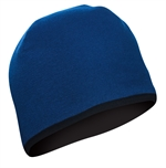 ThermaTech - BaseLayer Beanie-headwear-Living Simply Auckland Ltd