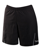 Thermatech - Training Shorts Men's-shorts-Living Simply Auckland Ltd