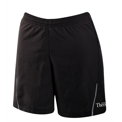Thermatech - Training Shorts Men's