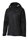 Marmot - Delphi Jacket Women's-waterproof shells-Living Simply Auckland Ltd