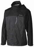 Marmot - Delphi Jacket Men's-clothing-Living Simply Auckland Ltd