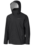 Marmot - Precip Jacket Tall-jackets-Living Simply Auckland Ltd
