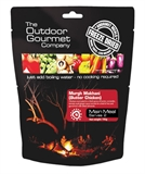 Outdoor Gormet Company - Murgh Makhani (Butter Chicken) 2 Serve-2 serve meals-Living Simply Auckland Ltd