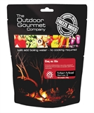 Outdoor Gourmet Company - Coq au Vin 2 Serve-2 serve meals-Living Simply Auckland Ltd
