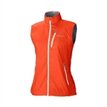 Marmot - Stride Vest Women's -softshell & synthetic insulation-Living Simply Auckland Ltd