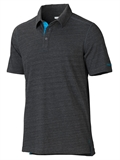 Marmot - Wallace Polo SS Men's-shirts-Living Simply Auckland Ltd