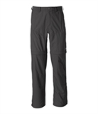 The North Face - Horizon II Convertible Pant Men's-trousers-Living Simply Auckland Ltd