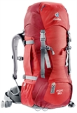 Deuter - Fox 30-junior and child carriers-Living Simply Auckland Ltd