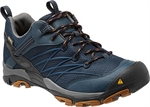 Keen - Marshall WP Men's-shoes-Living Simply Auckland Ltd