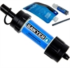 Sawyer - Mini Water Filter-water treatment-Living Simply Auckland Ltd