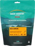 Back Country Cuisine - Nasi Goreng 2 Serve-2 serve meals-Living Simply Auckland Ltd