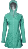 Sherpa - Chakra Jacket Women's-jackets-Living Simply Auckland Ltd