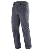 Sherpa - Khumbu Pant Men's-trousers-Living Simply Auckland Ltd