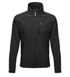 Sherpa - Lobutse Jacket Men's-softshell-Living Simply Auckland Ltd