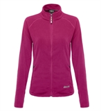 Sherpa - Namche Jacket Women's-fleece-Living Simply Auckland Ltd