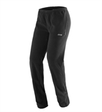 Sherpa - Namche Fleece Pant Women's-fleece-Living Simply Auckland Ltd