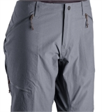 Sherpa - Naulo Shorts Women's-shorts-Living Simply Auckland Ltd