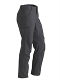 Marmot - Arch Rock Pant Men's-trousers-Living Simply Auckland Ltd