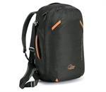 Lowe Alpine - AT Lightflite Carry On 40-travel & duffel bags-Living Simply Auckland Ltd