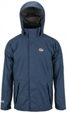 Lowe Alpine - Wind River Jacket Men's-jackets-Living Simply Auckland Ltd