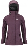 Lowe Alpine - Wind River Jacket Women's-jackets-Living Simply Auckland Ltd