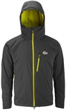 Lowe Alpine - Frozen Sun Jacket Men's-synthetic insulation-Living Simply Auckland Ltd