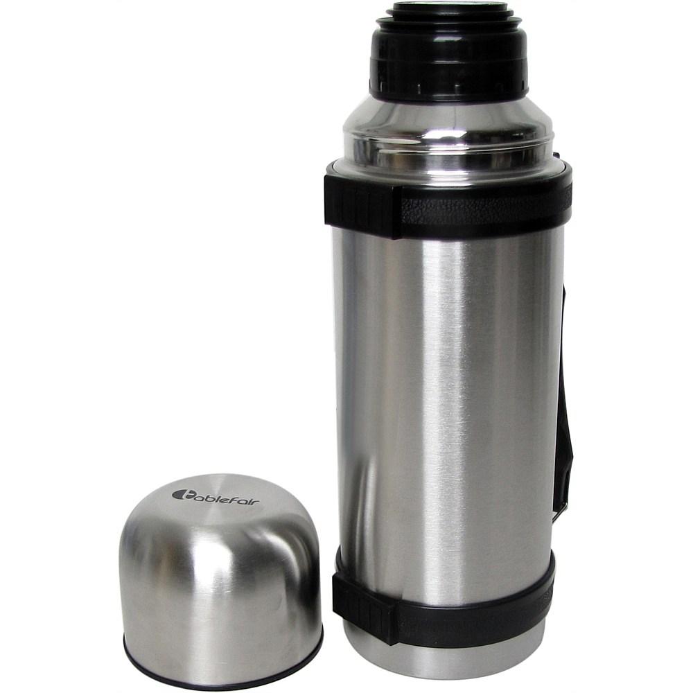 avanti twin wall flask 750ml equipment cooking tableware