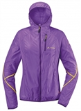 Vaude - Viso Jacket Women's-softshell & synthetic insulation-Living Simply Auckland Ltd