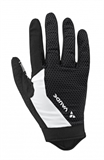 Vaude - Dyce Gloves Men's-gloves-Living Simply Auckland Ltd