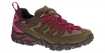 Merrell - Chameleon Shift Ventilator GTX Women's-shoes-Living Simply Auckland Ltd