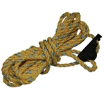 Kiwi Camping - Guy Ropes Heavy Duty-accessories-Living Simply Auckland Ltd